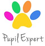 Pupilexpert.pl