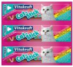 Vitakraft Cat Stick Mini Kaczka i Królik 18g [18200]