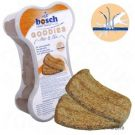 Bosch Finest Snack Goodies Hair & Skin pojemnik 450g