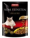 Animonda vom Feinsten Deluxe Senior 250g