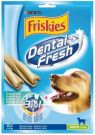 Friskies Dental Fresh Medium & Large +10kg 180g