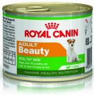 Royal Canin Mini Beauty puszka 195g