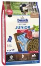 Bosch Junior Lamb & Rice 3kg