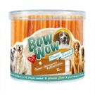 BOW WOW 480 GRAIN FREE POMIDORY DENTAL 90szt