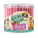 BOW WOW 482 GRAIN FREE DENTAL BURAKI 90szt.
