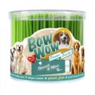 BOW WOW 484 GRAIN FREE DENTAL SZPINAK 90szt.