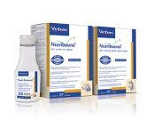 Virbac NUTRIBOUND KOTY 3 X 150ML