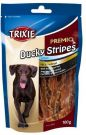Trixie PASKI Premio Ducky Stripes light kaczka 100 g