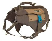 Outward Hound Denver Urban Pack plecak dla psa small/medium [22079]