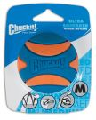 Chuckit! Ultra Squeaker Ball Medium [52068]