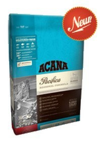 Acana Pacifica Cat & Kitten 1,8 kg