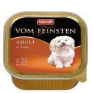 Animonda vom Feinsten Adult Królik tacka 150g x 24 szt