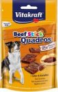 VITAKRAFT BEEF STICK QUADROS 70g