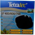 Tetratec BF 400/600/700 Biological Filter Foam - gąbka [T145580]