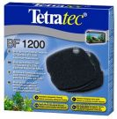 Tetratec BF 1200 Biological Filter Foam - gąbka [T146051]