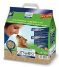 Cat's Best Green Power 8L
