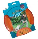 Trixie Frisbee Dysk Dog Activity (TX-3356)