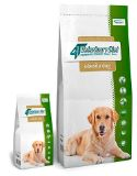 4T VETERINARY DIET OBESITY DOG 12KG