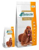 4T VETERINARY DIET RENAL DOG 14KG