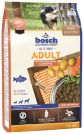 Bosch Adult Salmon & Potato 3kg