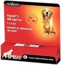 Fiprex Spot-On L (psy 20-40kg) 1 pipeta