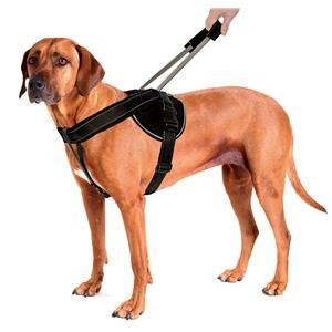 Patento Pet Patento-Pet Szelki Jockey 66-85Cm Rozm L