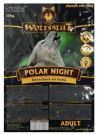 Wolfsblut Dog Polar Night renifer i dynia 2kg